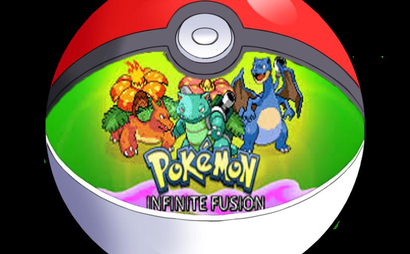 Review: Pokémon InfiniteFusion