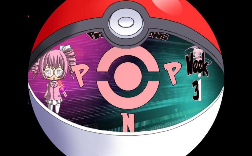 Pink-Poke-News Week 31
