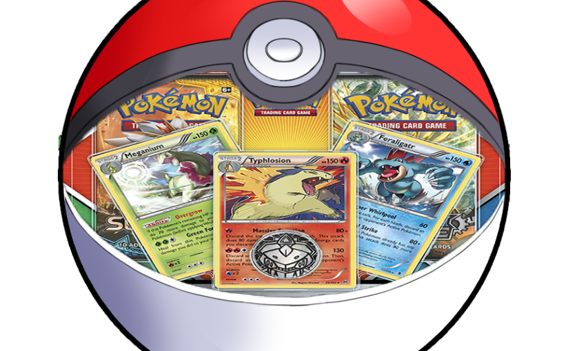 How to Play: Pokémon the Trading CardGame