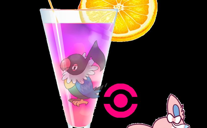 Top 5: Pokémon BattleThemes