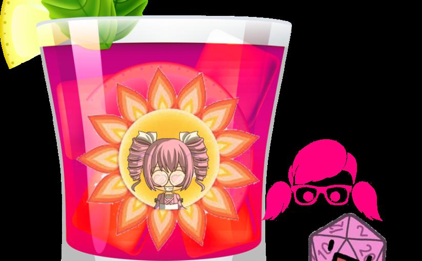 More Sunshine More Pinkie: Sunshine Blogger Award3