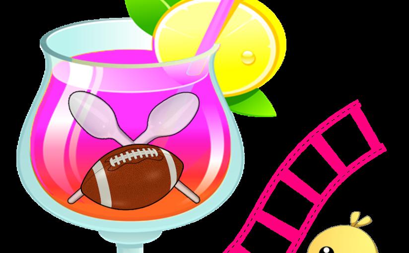 Pinkie's Guilty Movie Pleasures: TheRoom