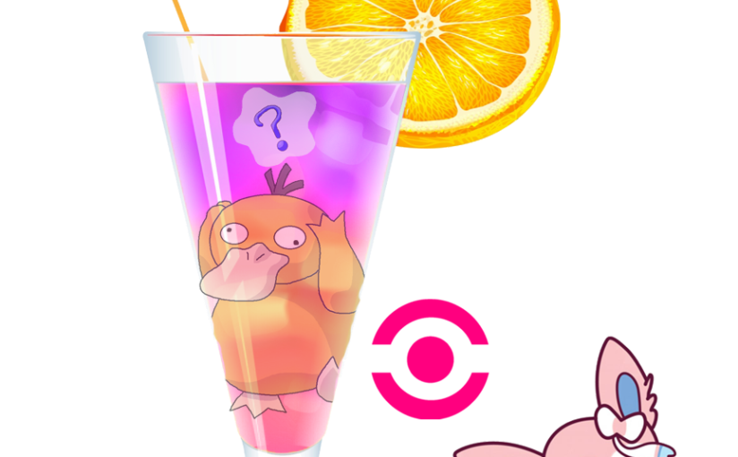 Top 5: Pokémon I ForgetExist