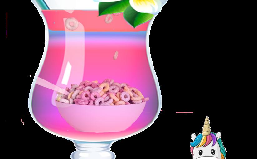 Pinkie's Saturday Anime Adventure (Week5)