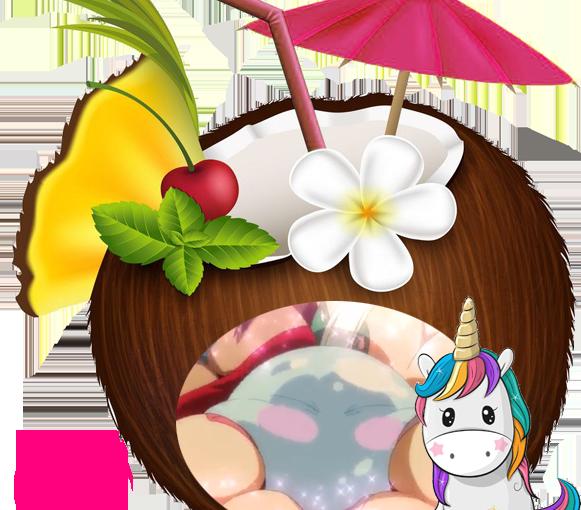 Pinkie's Saturday Anime Adventure10