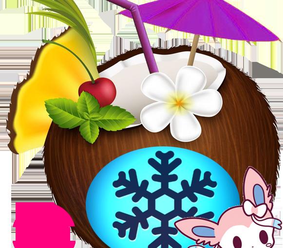 Pokémon Top 5: Favourite IceTypes