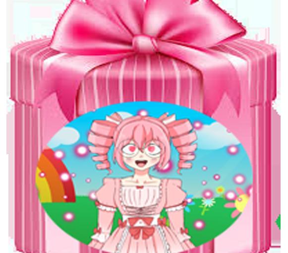 Pinkie's Birthday Q&A Part 1 (Anniversary Week Day2)