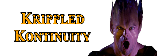 It Wasn T Glorious Mortal Kombat Annihilation Review Pinkie S