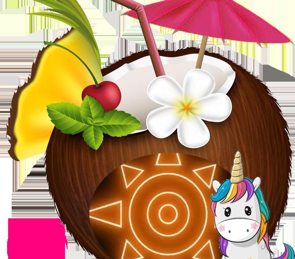 Pinkie's Saturday Adventure13