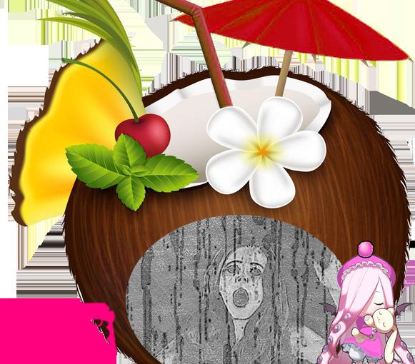 TamagotchU