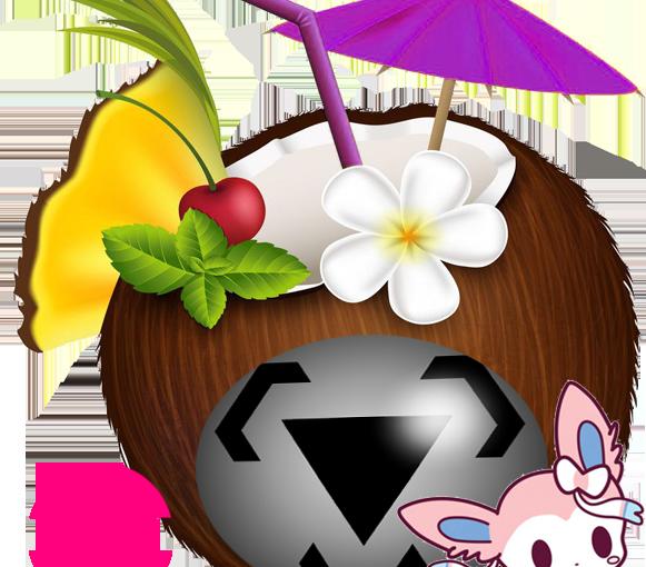 Pokémon Top 5: My Favourite SteelTypes