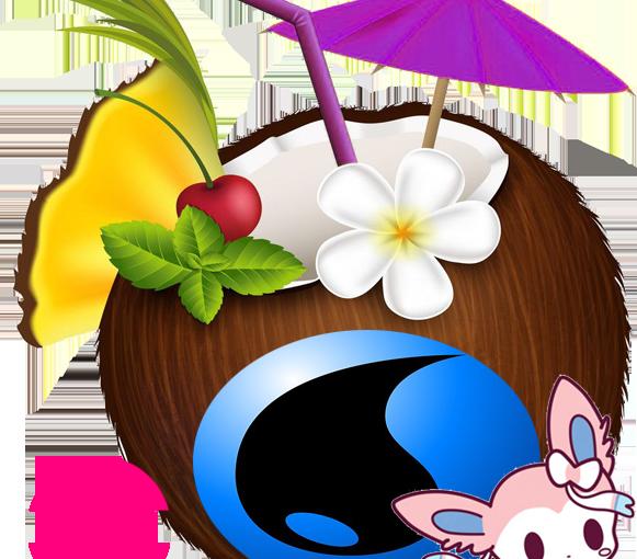 Pokémon Top 5: Favourite WaterPokémon