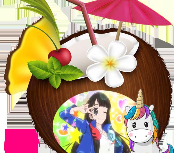Pinkie's Saturday Anime Adventure15