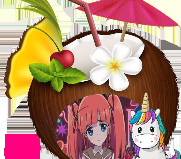 Pinkie's Saturday Anime Adventure17