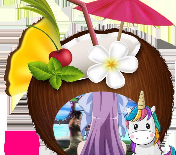 Pinkie Watches a Random Anime 2: Nanana's BuriedTreasure