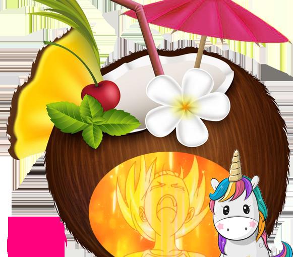 Pinkie's Saturday Anime Adventure18