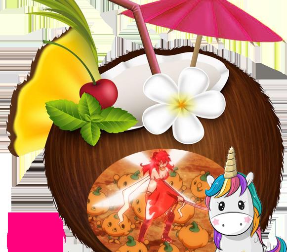 Pinkie Watches a Random Anime 3: MärchenMädchen