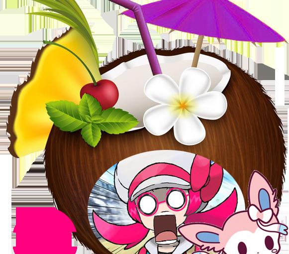 Death by Steel : Pinkie's First Pokémon Randomiser Nuzlocke Journal PartI