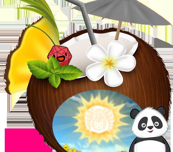 A Dozen of Sunshine: The Sunshine Blogger Award12