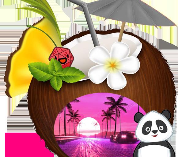 It is always sunny in Paradise: Sunshine Blogger Award9
