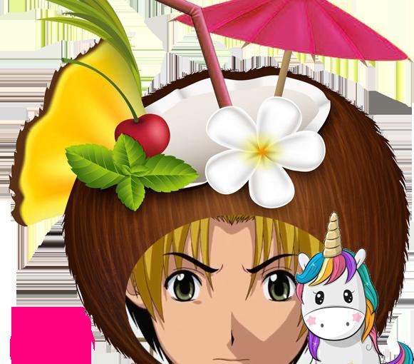 Animini: Hikaru No Go -Episode 21- The Haze Middle School GoClub