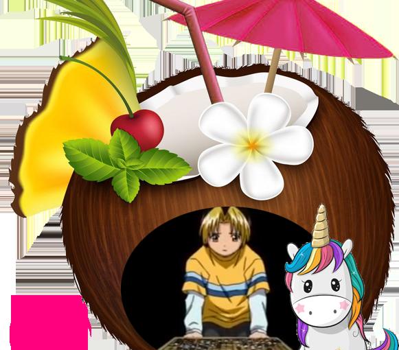 Animini: Hikaru No Go -Episode 22 – The InseiTest