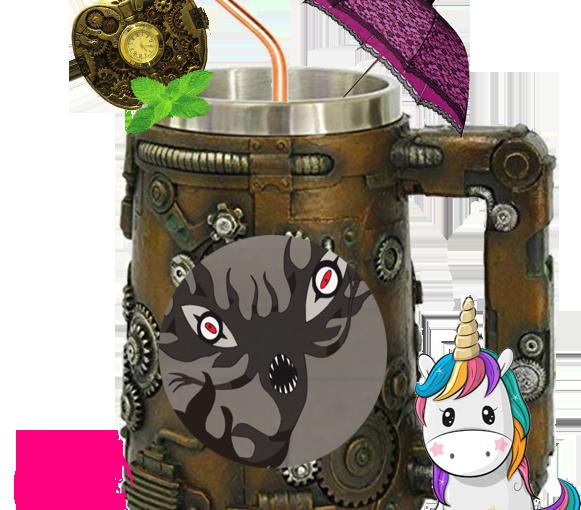 Animini: Digimon Adventure – Episode 16 – The Jet-Black Shadow InvadesTokyo