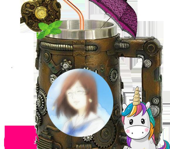 Animini: Natsume Book of Friends – Episode 4 – Shigure and theGirl