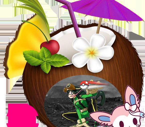 Pinkie Plays: Moemon Emerald Extreme Randomiser Nuzlocke Episode 6: It'sFroppy!