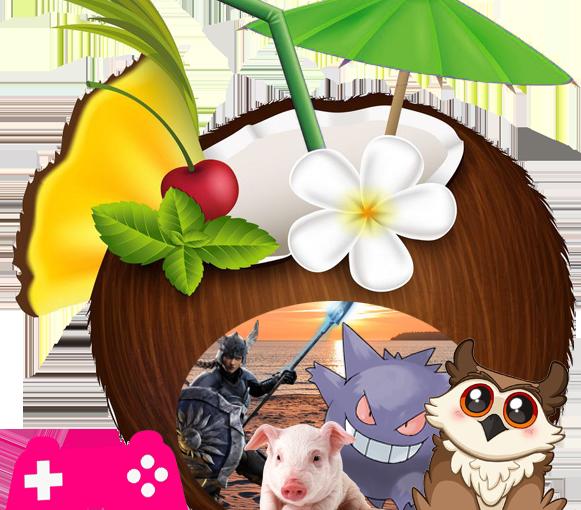 Pinkie Plays : Final Fantasy VI – Return of the Dark Sorcerer Episode 4 – Poison Pokemon andPigs