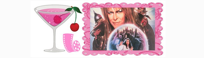I am on my Couch, yet I feel Lost: Pinkie WatchesLabyrinth