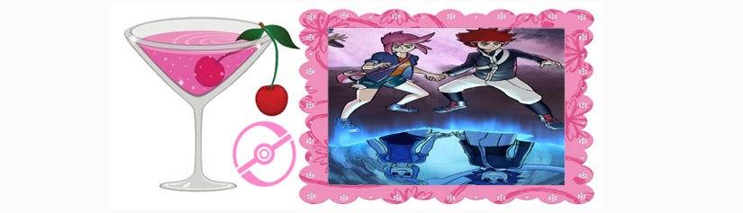 Pretty Princess Pinkie Plays: Pokémon Xenoverse Per Aspera AdAstra