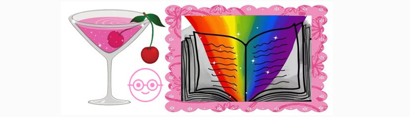 Pink Princess  Uniduck Tagging the Rainbow!  Tagging Stories With ColourChallenge!